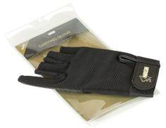 Nash Nahazovací Rukavice Casting Gloves Left Levá