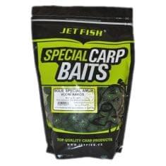 Jet Fish Boilie Special Amur 800 g