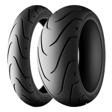 Michelin 240/40 R 18 SCORCHER 11 R 79V