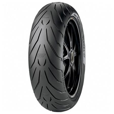 Pirelli 160/60 ZR 18 M/C (70W) TL Angel GT zadnej