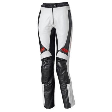 ab55adf89cce Held kalhoty dámské SARANA vel.36 bílá černá