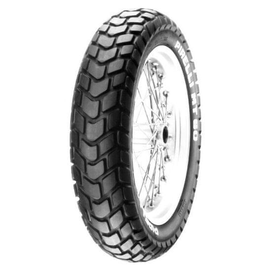 Pirelli 130/80-17 M/C (65H) TL MT 60 zadné
