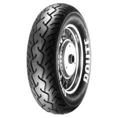 Pirelli 170/80 - 15 M/C (77S) TT ROUTE MT 66 zadní