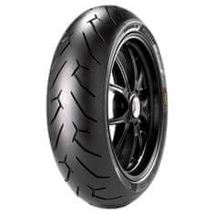 Pirelli 130/70 R17 M/C (62H) TL (R) DIABLO ROSSO II zadní