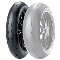 Pirelli 120/70 ZR 17 M/C 58W TL Diablo Supercorsa SC2 predné