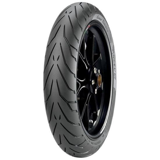 Pirelli 110/80 ZR18 M/C (58W) TL Angel GT predné