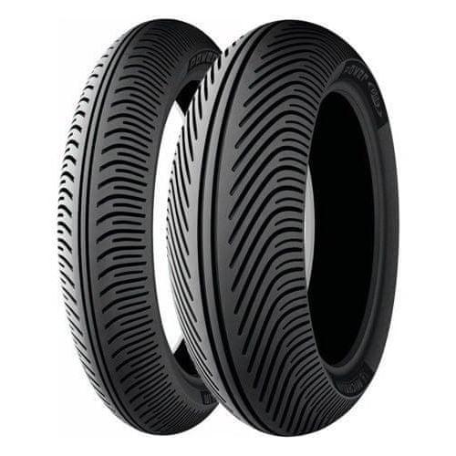Michelin 12/60 R 17 POWER RAIN F TL