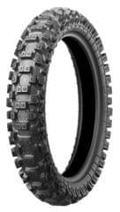 Bridgestone 100/90-19 X30 R 57M TT