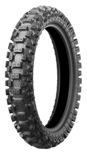 Bridgestone 110/90-19 X30 R 62M TT