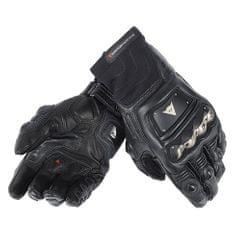 Dainese pánske rukavice na motorku RACE PRO IN čierna