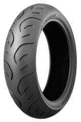 Bridgestone 180/55 R 17 T30 R EVO 73W