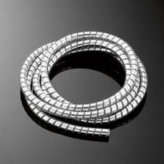 Highway-Hawk kryt kabelů/lanek 1,5mx6,2mm
