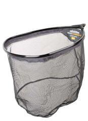 Okuma Podběráková Hlava Carbonite Net 3mm Rubber Mesh