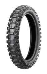 Bridgestone 100/90-19 X20R 57M