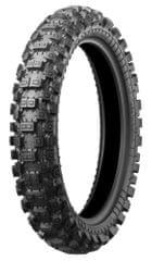 Bridgestone 100/90-19 X40 R 57M TT