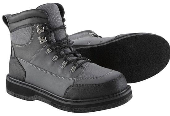 Wychwood Brodící Obuv Source Wading Boots 11