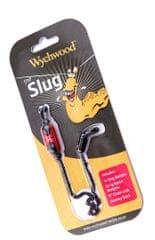 Wychwood Indikátor Záběru Slug Bobbin Single