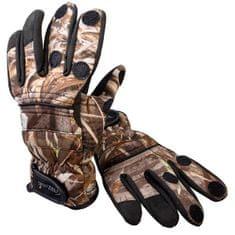 ProLogic Rukavice Max5 Neoprene Gloves