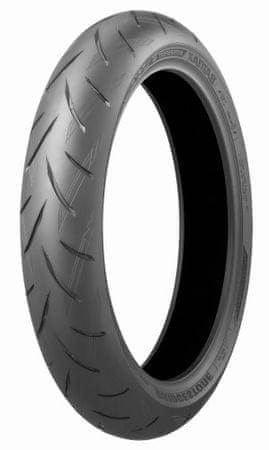 Bridgestone 110/70 R 17 S21 F 54W TL