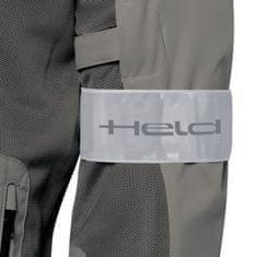 Held reflexný pásik na rukáv (suchý zips)