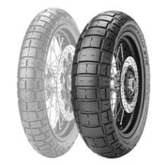 Pirelli 150/70 R18 M/C (70V) TL M+S SCORPION RALLY STR zadní