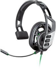 Plantronics RIG 100HX słuchawka z mikrofonem do XBOX one (209180-05)