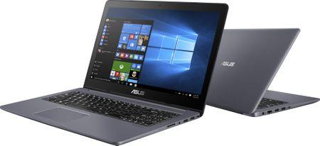 Asus VivoBook Pro 15 (N580VN-FY084T)