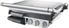 SAGE grill elektryczny 800GR
