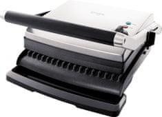 SAGE grill elektryczny BGR200