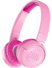 JBL slušalice JR300BT