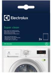 Electrolux Čisticí souprava pro pračky