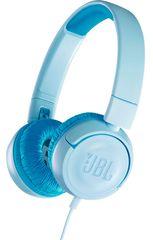 JBL slušalice JR300