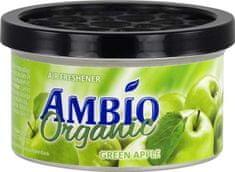 Ambio Organic osvježivač zraka od drvenih vlakana s mirisom jabuke