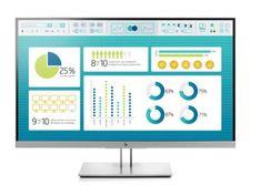HP E273 (1FH50AA) Monitor