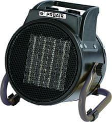 OMEGA AIR OAP električni keramički grijač EG-PTC3