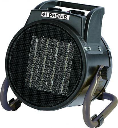 OMEGA AIR OAP grelec električni keramični EG-PTC5