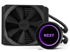 NZXT vodno hlajenje za procesor Kraken X42 140 mm