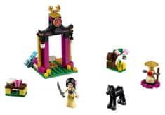 LEGO Disney Princess 41151 Mulanin dan za urjenje