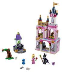 LEGO Disney Princess 41152 Trnuljčičin pravljični grad