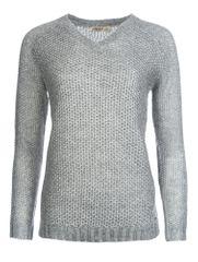 Timeout sweter damski