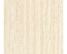 A.S. Création Vliesové tapety 32714-1 Borneo