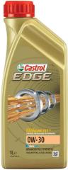 Castrol olje Edge FST Titanium 0W30 1L