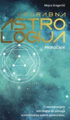 Mojca Gregorčič: Uporabna astrologija