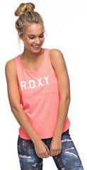 Roxy Sh Tk ženska fitnes majica