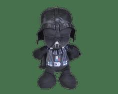 Star Wars Darth Vader Plüssfigura, 30 cm