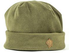 Nash Čepice Zimní ZT Husky Fleece Hat