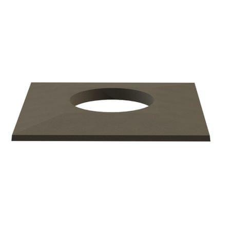Almeva Krycí deska, DN 235 mm, betonová