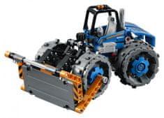 LEGO Technic 42071 Buldozér