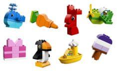 LEGO DUPLO® 10865 Zabavne stvaritve