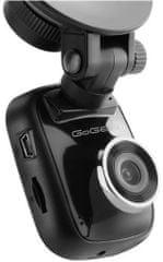 GoGEN rejstrator jazdy CC 104 Full HD